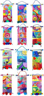 wall hanging craft for kids 418 best collaborative projects for school images on of wall