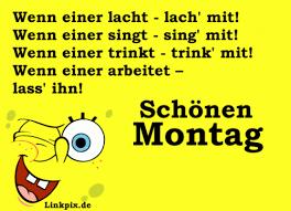 Guten Morgen Sprüche Montag 9gif Gb Pics Gästebuchbilder
