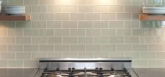 kitchen wall tiles ideas bq