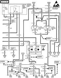 97 chevy cheyenne wiring diagram wiring rh westpol co