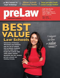 law schools letter of recommendation how to get an excellent law school letter of recommendation the