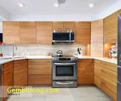 best davis kitchens elegant 46 awesome kitchen cabinets melbourne fl gallery than new davis kitchens ideas