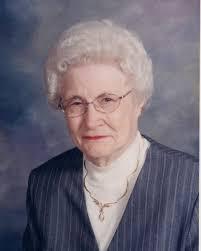 Geneva Harper Obituary - Peoria, IL