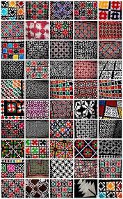 Rilli (Ralli Quilts) & Research Work on Rilli Making. 'Ralli Quilts ... Adamdwight.com