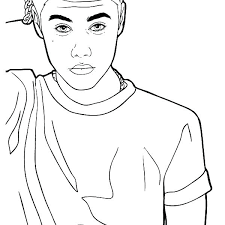 justin bieber coloring pages large size of page luxury image here are images 2 pictures