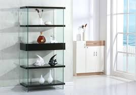Glass shelves bookcase Crate Glass Shelf Bookcase Modern Leaning Bookshelf Tall Glass Shelving Unit Contemporary Wood Bookcase Ikea Glass Shelf Glass Shelf Bookcase Statue Forum Glass Shelf Bookcase Narrow Book Shelf Espresso Bookshelf Espresso