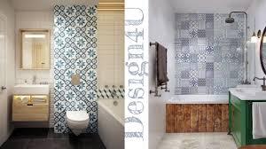 Mobili Bagno Legno Naturale : Arredo bagno bathroom design u