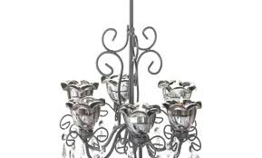 full size of black chandelier candle sleeves holders large hanging decorative chandeliers home improvement outstanding chandeli