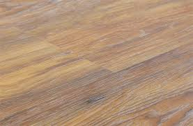 shaw vinyl plank flooring installation pictures