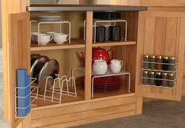 pull out shelves for kitchen cabinets full size of kitchen easy view cabinet organizers pull out pull out shelves for kitchen cabinets