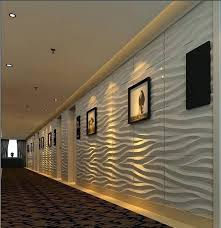 3d pvc wall panels textured l n stick or glue on wall tiles sq ft exterior 3d pvc wall panels