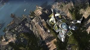 sebagian besar gamer mungkin mengasosiasikan sebuah game balap dengan serangkaian mobil n yang dipacu untuk mencapai garis finish secepat mungkin