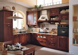 italian kitchen furniture. Decoration Italian Kitchen Cabinets With Latini Cucine Classic Modern Kitchens Furniture