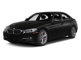 Coupe Series 2012 bmw 330i specs : 2012 BMW 3 Series Price, Trims, Options, Specs, Photos, Reviews ...