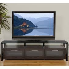 Tv Entertainment Stand Wooden Tv Entertainment Center In Tv Stands