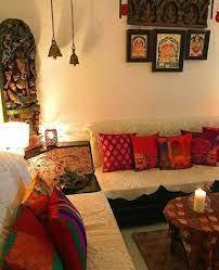 14 amazing living room designs indian