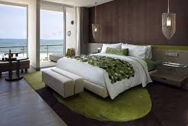 spa bedroom ideas. Fine Ideas Modern Contemporary Interior Design Project Which Called The Weekend  Retreat And Spa Bali Is Completed Designed On Bedroom Ideas A