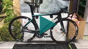 Cervelo S5 Size Chart Cervelo S5 Disc Ultegra 2020 Bike Ref 637070240 Ean13