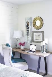 office desk in living room. Wonderful Office Best 25 Living Room Desk Ideas On Pinterest Window Tiny  Office Furniture For In F