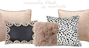 cool couch pillows. Simple Couch Awesome Home Fabulous Small Throw Pillows In How To Choose For Your Couch  Intended Cool