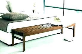 Bedroom Storage Bench Seat Bench For Bedroom Bedroom Storage Seat ...