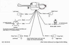 turn signal switch wiring diagram wiring diagram schematics vsm 920 wiring diagram valuable universal turn signal switch wiring diagram turn signal switch wiring diagram Vsm 920 Wiring Diagram