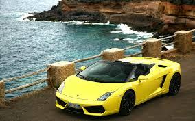 lamborghini gallardo wallpaper hd widescreen. Exellent Widescreen Lamborghini Gallardo Wallpaper Hd Widescreen  Allcarherecom For 2