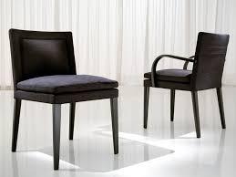 loft furniture toronto. Loft Chair Furniture Toronto