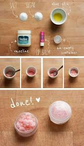 15 tips and tricks on how to get rid of dry chapped lips diy scrub lips and easy