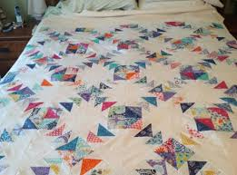 50 best Flying geese images on Pinterest | Patterns, Bebe and One day & Stitch and Flip Tutorial: Make An Easy Potholder. Quilting ToolsQuilting ... Adamdwight.com