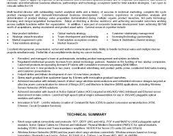 resume:Amazing Business Development Resumes Best Professional Resume Writing  Services Jaipur Best Resume Writing Software