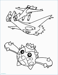 Nom Noms Coloring Pages Good Nom Noms Coloring Pages To Print Anablog