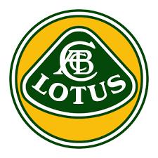 Lotus logo vector (.EPS, 419.11 Kb) download