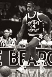 Don Owen: Now a Southern California guy, NKU hoops legend Fields vividly  recalls 1980s UC series | NKyTribune