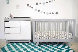 baby modern furniture. plain baby baby nursery room with modern grey furniture throughout