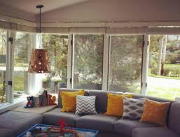 balcony lighting decorating ideas. Full Size Of Sunroom:unbelievable Design Balcony Lighting Decorating Ideas Info Condo