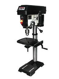 SE 97511MDP 8500 RPM 3speeds Mini Drill Press Bench Jeweler  EBaySmall Bench Drill Press