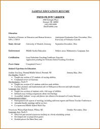 Amazing Resume Bu Images Simple Resume Office Templates Jameze Com