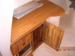 types of hardwood for furniture. DSCN7242.JPG Types Of Hardwood For Furniture O