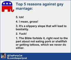 sample essay about anti gay marriage essay debunking 10 arguments against same sex marriage