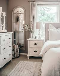 Small Picture 25 best Beautiful bedroom designs ideas on Pinterest