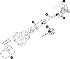 moen shower faucet repair single handle kitchen faucet repair diagram installation shower faucet handle parts moen shower faucet repair 1225