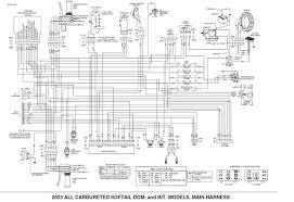 contemporary alpine cda 9856 wiring diagram composition best alpine cda-9856 bluetooth adapter alpine cda 9856 wiring diagram wiring diagram