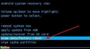 Unlock Pattern Extraordinary Recover Android Device In Case Of Forgot Passwordpattern Unlock An