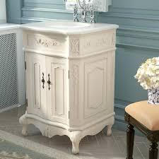 single bathroom vanity set 24 deep top grand