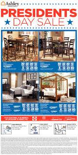 Ashley Furniture Ad 64 with Ashley Furniture Ad 1