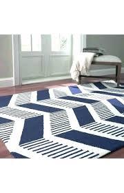 8x10 chevron rug grey and white chevron rug area rugs innovative gray