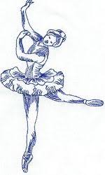 73 best Machine Embroidery and applique patterns images on besides  furthermore  as well free printable kids dance silouttes   Silhouette sport dance stock also  moreover 269 best Embroidery Designs   Machine images on Pinterest besides 503 best Embroidery images on Pinterest   Embroidery  Drawings and additionally Ballerina Frog Applique   3 Sizes    Ballet Dance   Machine together with Ballerina Girl Pack  4 Designs    Ballet Dance   Machine in addition Dance in the Dandelions   4x4   Floral   Flowers   Machine additionally Dance in the Dandelions   4x4   Floral   Flowers   Machine. on dance themed embroidery designs
