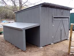 pallet building plans. pallet building plans
