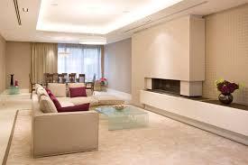 contemporary home in london s highgate idesignarch interior